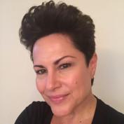 Georgiann profile image