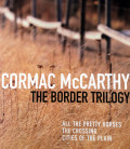 Cormac McCarthy's The Crossing