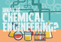 Chemical Engineering: One of the Oldest Engineering Disciplines