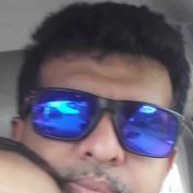 JKR1105 profile image