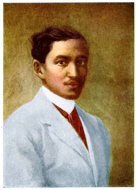 my home by jose rizal Jose rizal's biography and life storydr josé protasio rizal mercado y alonso realonda (june 19, 1861 – december 30, 1896, bagumbayan), was a filipino polymath, nationalist and the most prominent advocate fo.