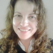 Lizelle Cloete profile image