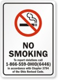 Public Opinion | Smoking Pros and Cons Plus Current News & Research