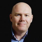 UlrikHNielsen profile image
