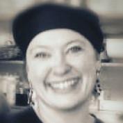 AmateurCreator profile image