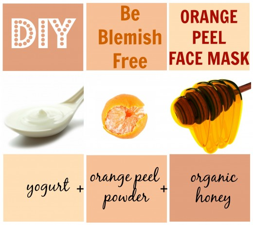 Five do it yourself be blemish free homemade fruit facial peels no one likes having skin that makes them look beyond their years but as we age our skin loosens which can force sagging as it can contribute deep lines and solutioingenieria Images