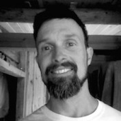 BoulderTreeCare profile image