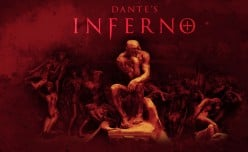 Sincerely, Satan: The Genius of Dante