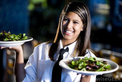 7 Easy Tips For You to Become a Better Diner