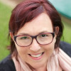 RhondaAlbom profile image