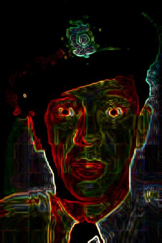 http://usercontent2.hubimg.com/12722501.jpg