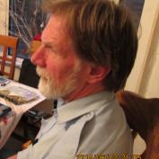 alancaster149 profile image