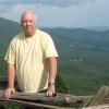 GeneJohns profile image