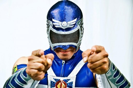 Aerostar wants you...to vote on the poll below!
