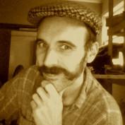 Max Callodi profile image