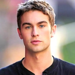 Chace then...