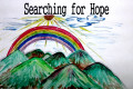 Searching for Faith Hope and Charity