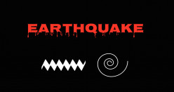 Earthquake in Zagreb Sunday November First 2015