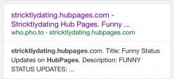 http://usercontent2.hubimg.com/12723595_f248.jpg