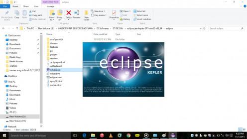 open_eclipse