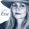 Something About Eva; Honoring Eva Cassidy's Life and Talent