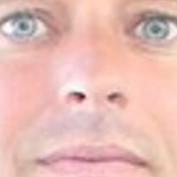 darren-chaker profile image