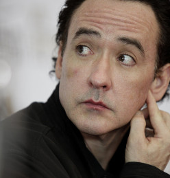 Grosse Pointe Blank: Hitmen, Romance and John Cusack – Film Review