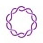 stylishcircle profile image
