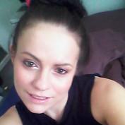 Daniellebrant profile image