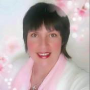 amapinki profile image