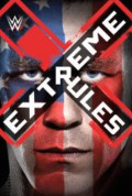 Fantasy Booking: WWE's Extreme Rules 2015