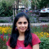 jainswati profile image