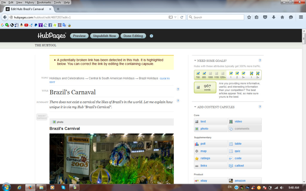 http://usercontent2.hubimg.com/12726633_f1024.jpg
