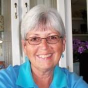Pennie Packard profile image