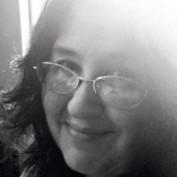 Lynne Stamm profile image