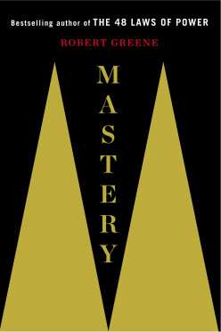 Bob Ross: A Master