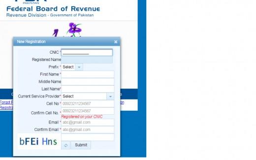 Active Taxpayer List Pdf