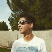 Jason Jimenez profile image