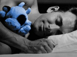 Soul Mates in Dreams: Can You Dream of Someone Before Meeting Them?