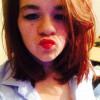 Hayleylbaker profile image
