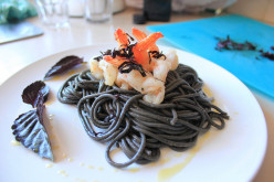 10 Weird and Unique Pastas To Try