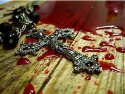 Are Christians In America Able To Maintain Their Faith During The Coming Persecution?