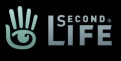 Secondlife - Full of Freedom