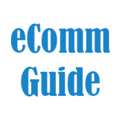 eComm Guide profile image