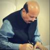 Dr-RR-Kasliwal profile image