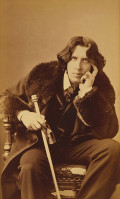 "Oscar Wilde's ""The Ballad of Reading Gaol"""