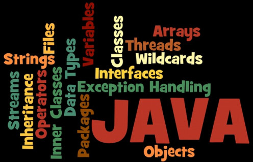 Java-Books