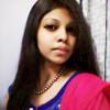 Paramita Mallik profile image
