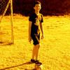 Brian Cordero profile image