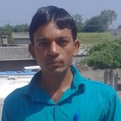 Mohammed Kadivar profile image